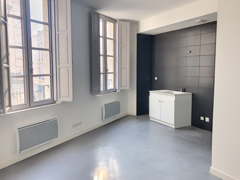 Vente appartement Avignon 126 000€ - Photo 1