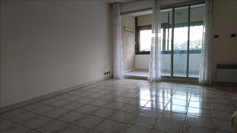 Vente appartement La seyne sur mer 198000€ - Photo 2