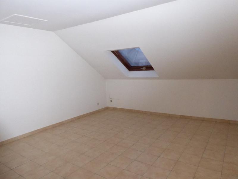 Vente maison / villa Gentilly 735000€ - Photo 8