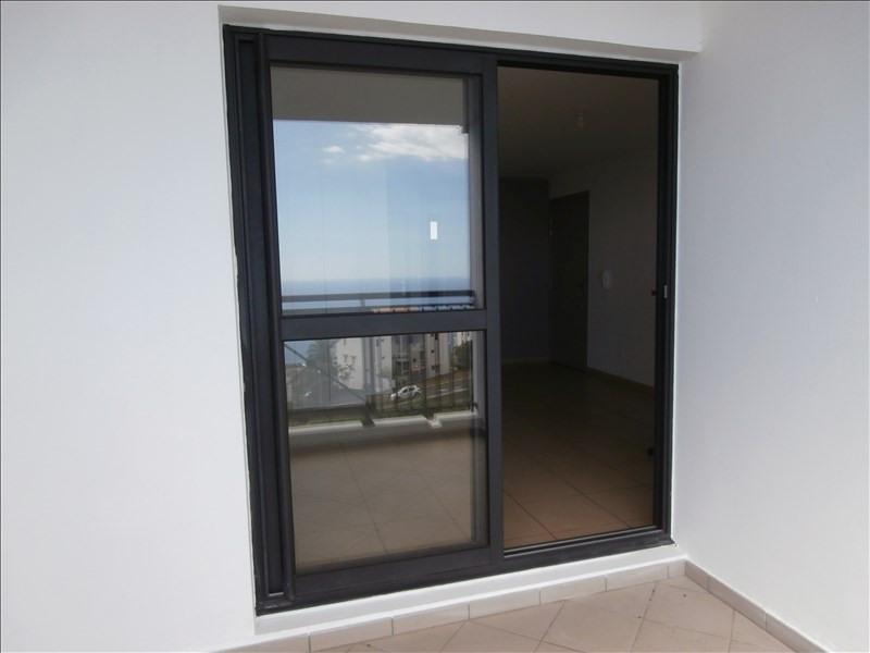 Sale apartment Les avirons 156000€ - Picture 7