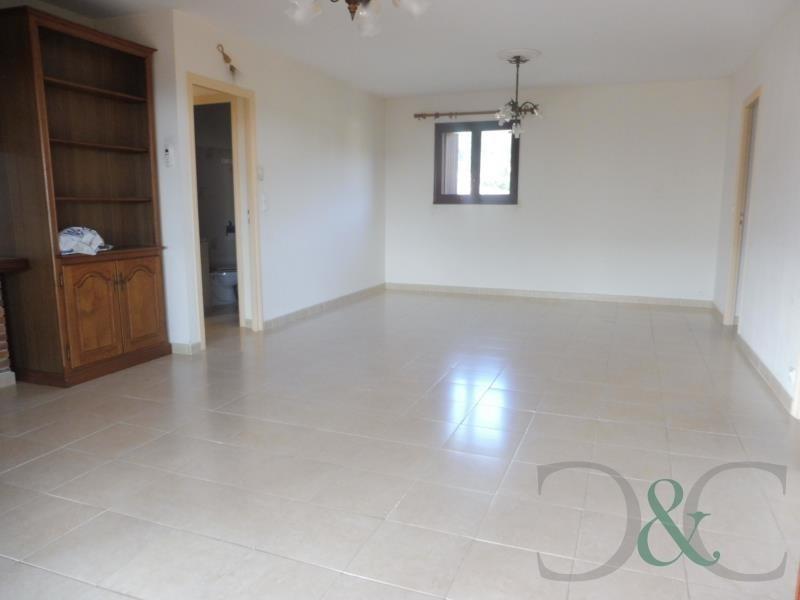 Sale apartment Le lavandou 499000€ - Picture 3