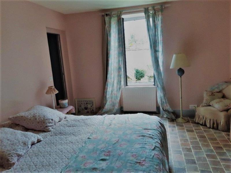 Sale house / villa Houdan 545000€ - Picture 8