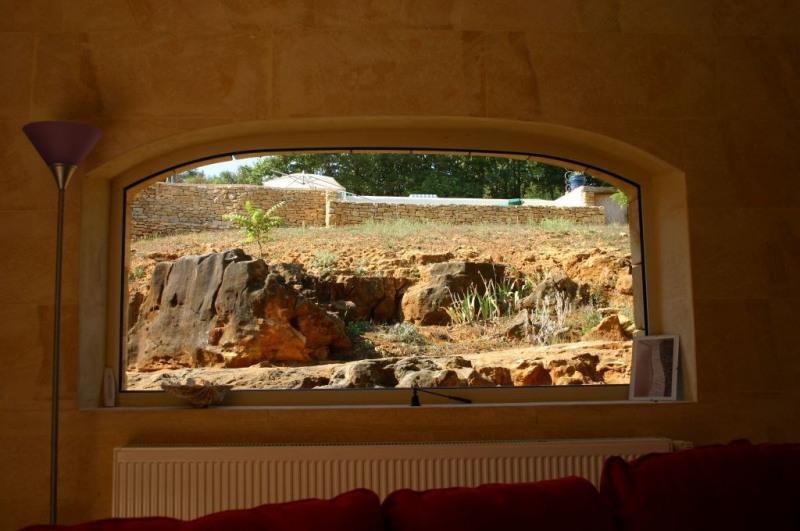 Vente maison / villa Tursac 530000€ - Photo 5