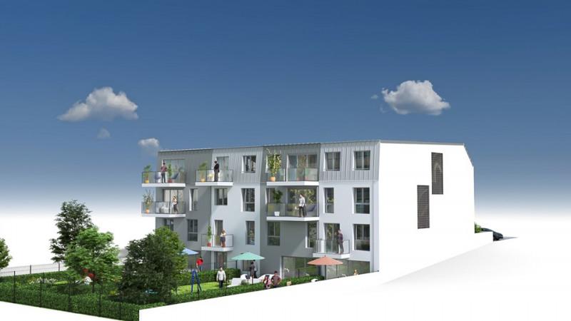 Sale apartment Suresnes 1000000€ - Picture 4