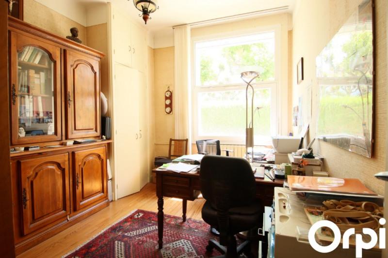 Vente de prestige maison / villa Royan 624000€ - Photo 7