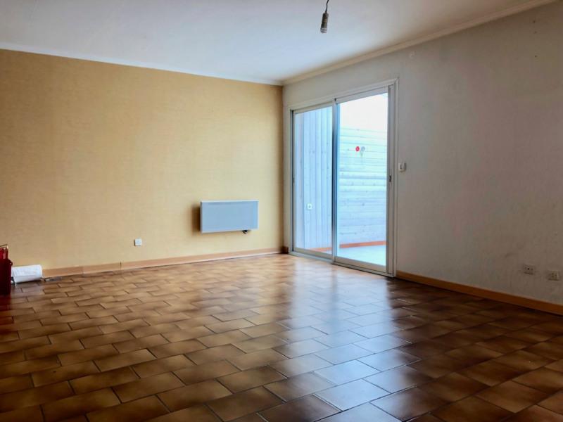 Sale house / villa Tarbes 151000€ - Picture 6