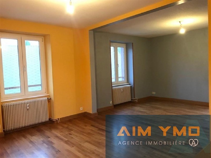 Vente appartement Stosswihr 130 000€ - Photo 5