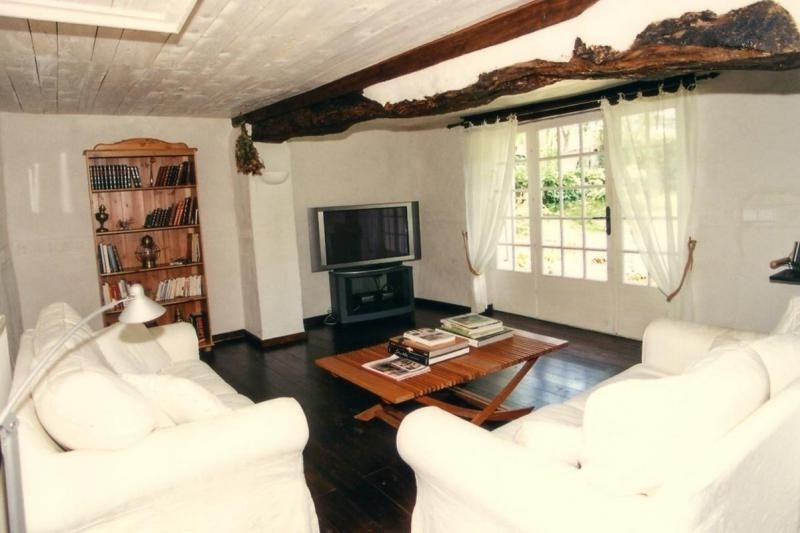 Vente de prestige maison / villa Villefranche de lauragais 629900€ - Photo 4