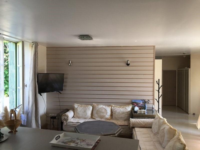 Venta  apartamento St chamond 105000€ - Fotografía 2