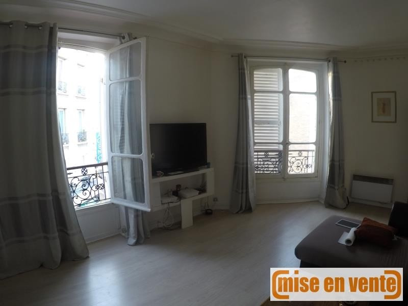 Vente appartement Le perreux sur marne 190 000€ - Photo 1