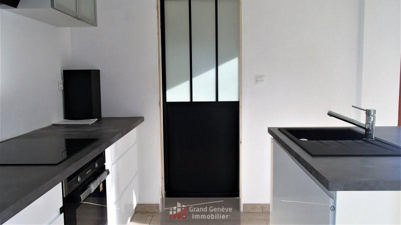 Sale house / villa St cast le guildo 387000€ - Picture 2