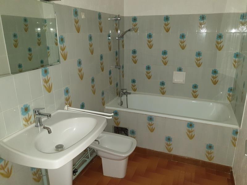 Rental apartment Nimes 533€ CC - Picture 7