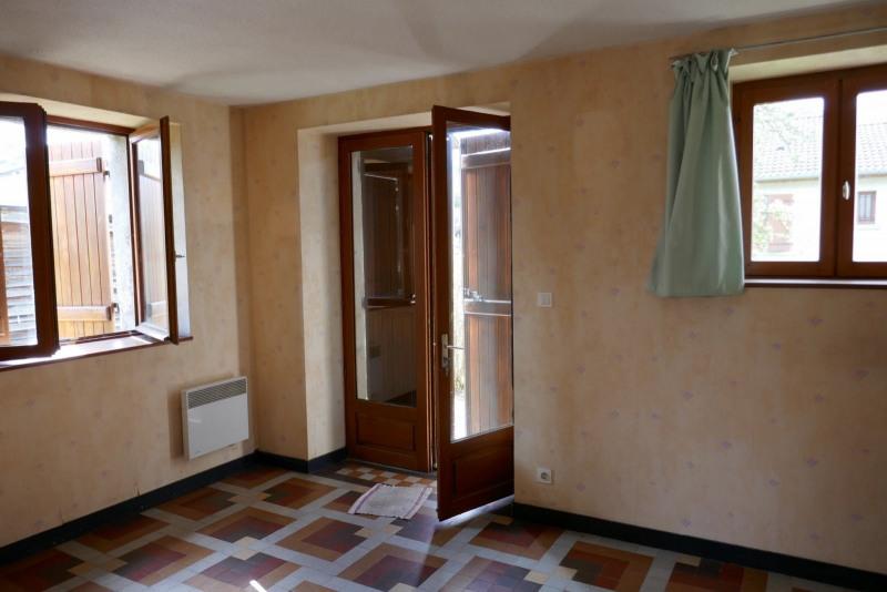 Vente maison / villa St julien chapteuil 110000€ - Photo 4