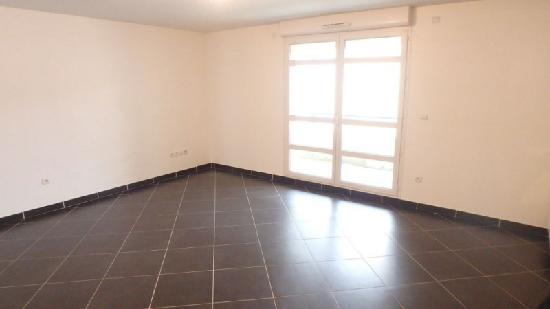 Location appartement Ramonville-saint-agne 984€ CC - Photo 1