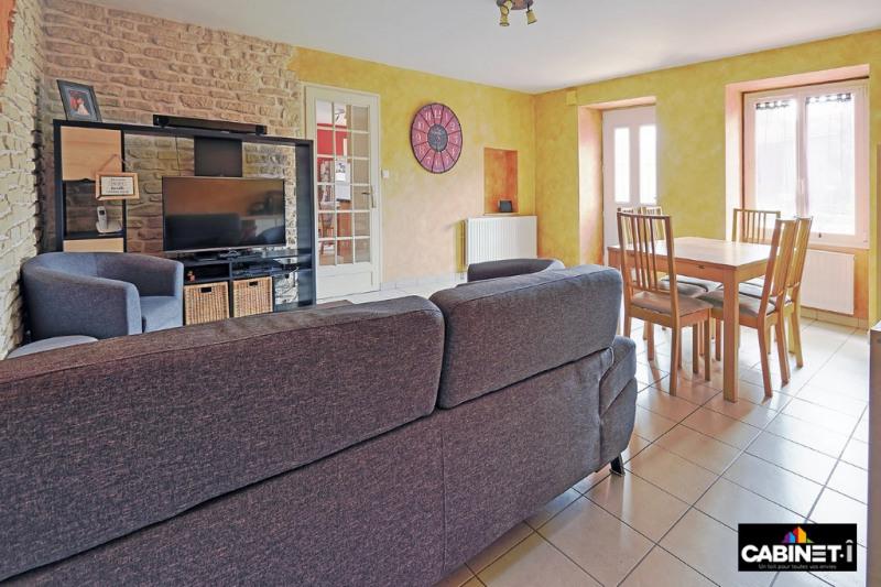 Vente maison / villa Fay de bretagne 213900€ - Photo 5