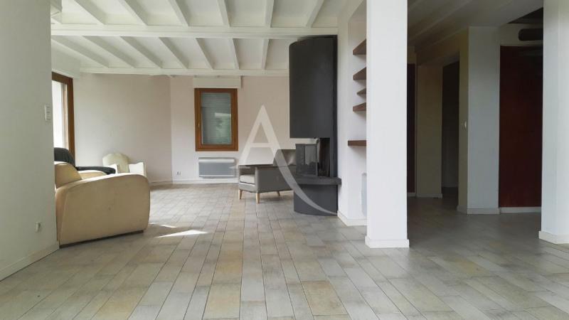 Vente de prestige maison / villa Fontenilles 612700€ - Photo 6