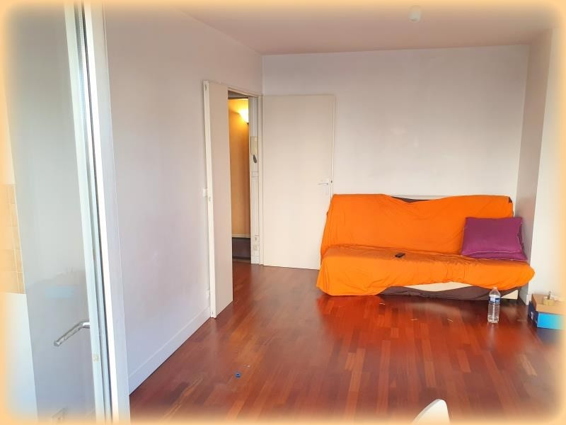 Sale apartment Livry gargan 122 000€ - Picture 7