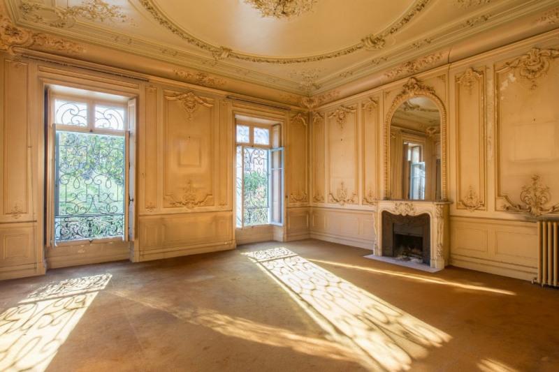 Immobile residenziali di prestigio appartamento Nice 2280000€ - Fotografia 1