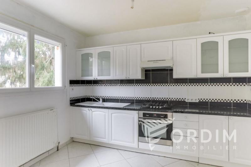 Vente maison / villa Pouilly sur loire 89000€ - Photo 3