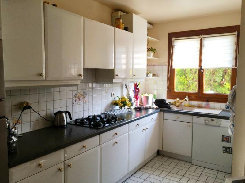 Sale house / villa Sartrouville 449000€ - Picture 4