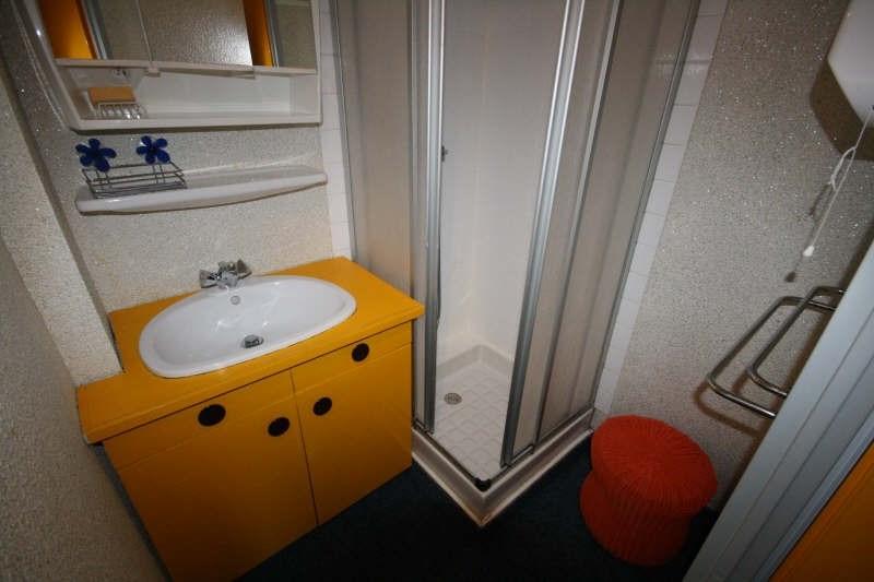 Vente appartement St lary pla d'adet 65000€ - Photo 5