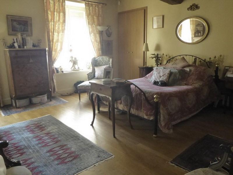 Vente de prestige maison / villa Candé 505000€ - Photo 6