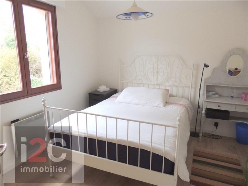 Vente maison / villa Divonne les bains 1090000€ - Photo 6