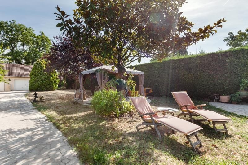 Vente maison / villa Chilly mazarin 595 000€ - Photo 2