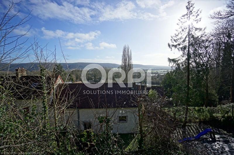 Deluxe sale house / villa Lyons la foret 567000€ - Picture 18