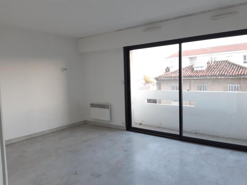 Location appartement Marseille 6ème 678€ CC - Photo 3