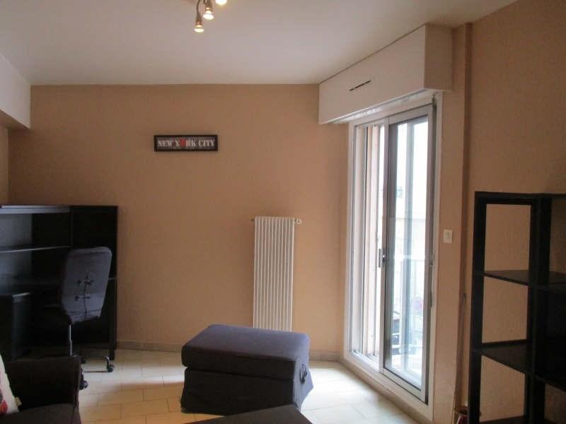 Affitto appartamento Nimes 500€ CC - Fotografia 2
