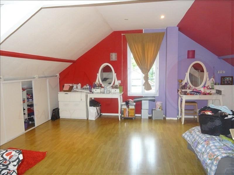 Sale house / villa Le raincy 299000€ - Picture 6
