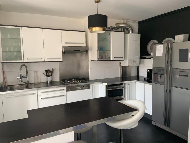 Vente appartement Saint-maur-des-fossés 299000€ - Photo 8