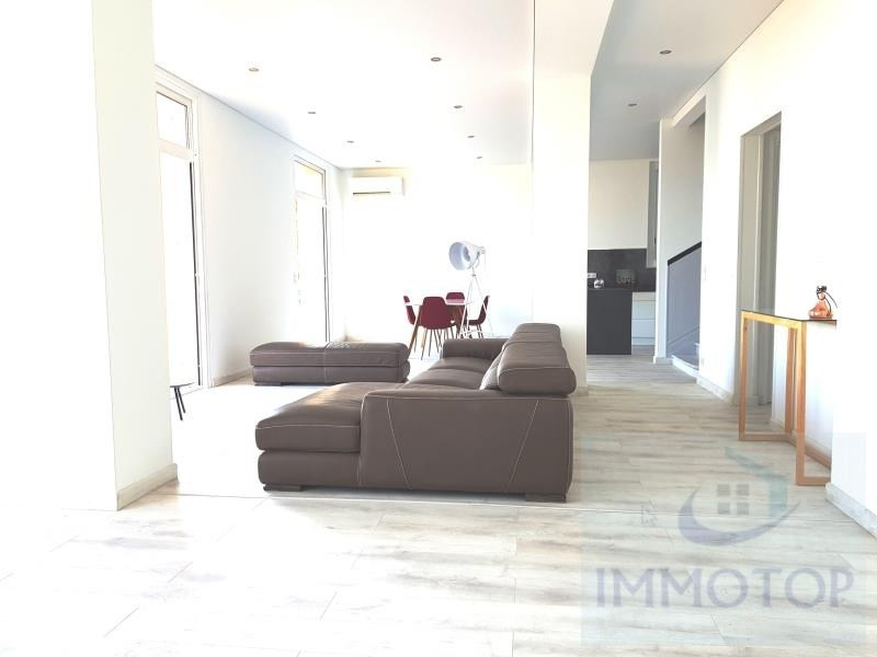Vente de prestige maison / villa Menton 1250000€ - Photo 14
