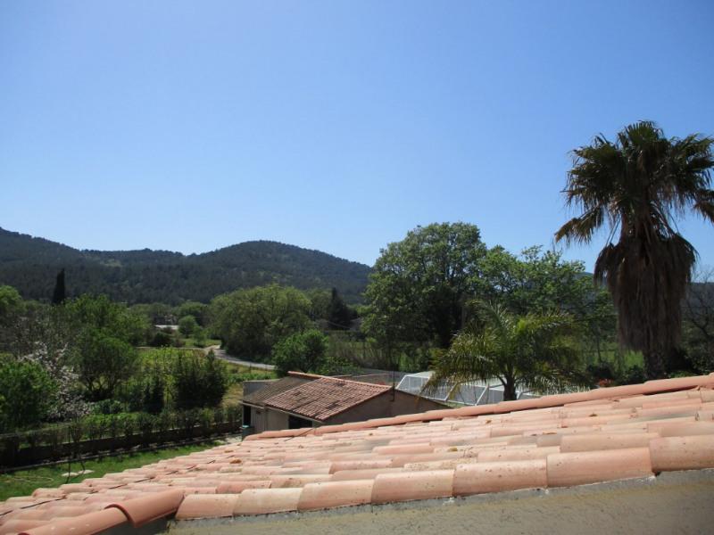 Vente maison / villa Hyeres 449500€ - Photo 9