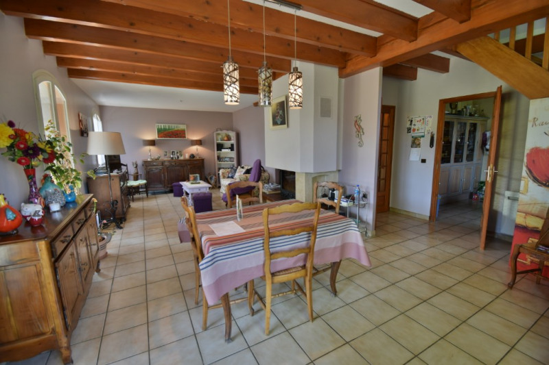 Vente maison / villa Barzun 198 000€ - Photo 2