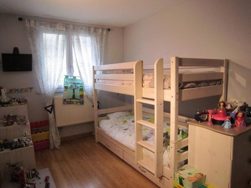 Sale house / villa Longpont-sur-orge 312000€ - Picture 10