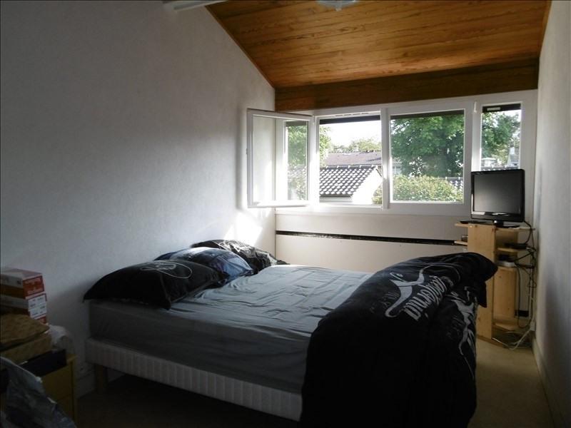 Locação casa Limours 1250€ CC - Fotografia 5