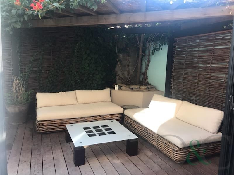 Vente appartement Le lavandou 384 800€ - Photo 9