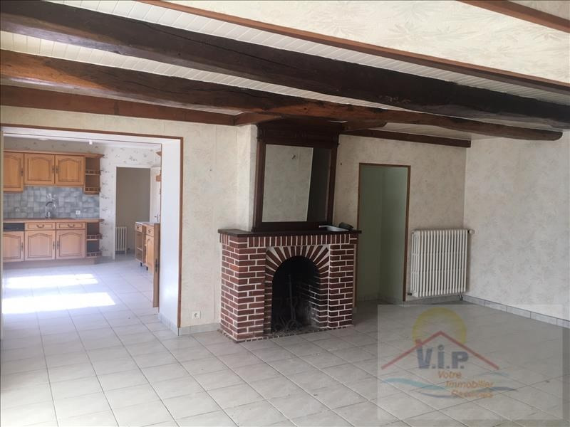 Vente maison / villa Pornic 269 000€ - Photo 2