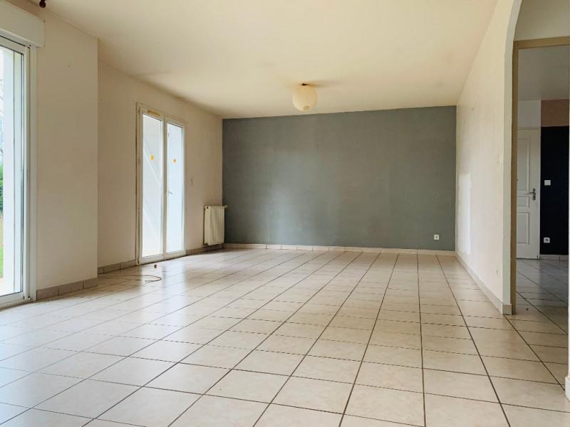 Sale house / villa Cazeres sur l adour 150000€ - Picture 2
