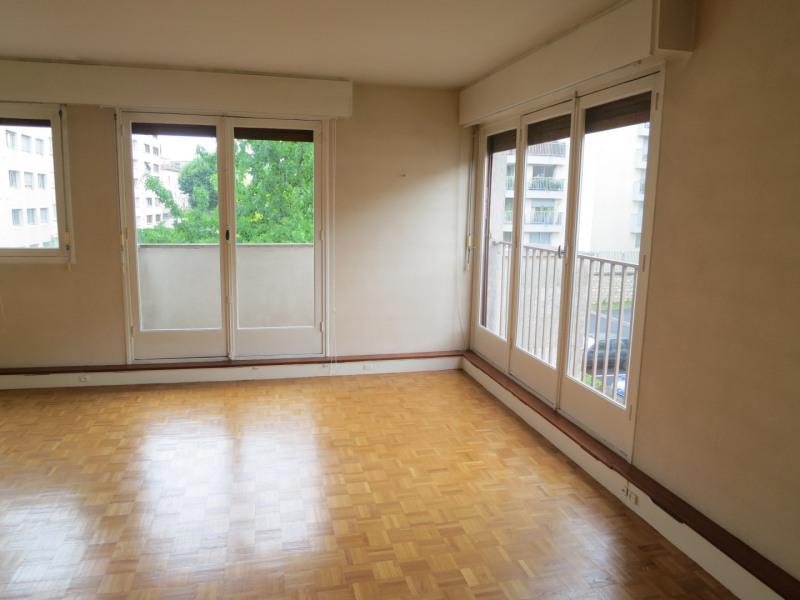 Vente appartement Boulogne-billancourt 363000€ - Photo 1
