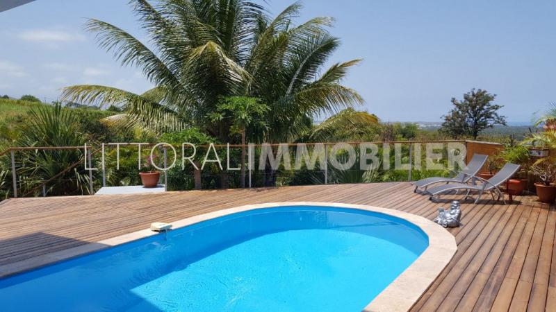 Deluxe sale house / villa L etang sale 840000€ - Picture 1