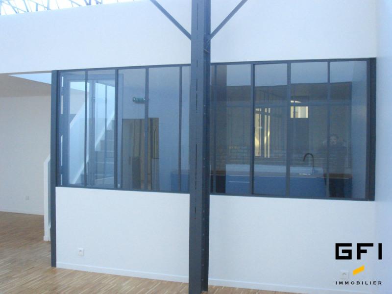 Venta  oficinas Montreuil 920000€ - Fotografía 8