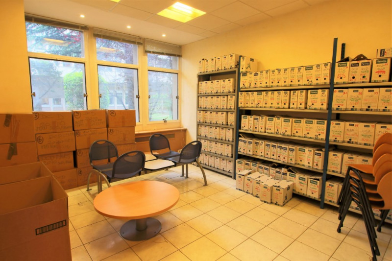 Vente bureau Nanterre 180 200€ - Photo 1