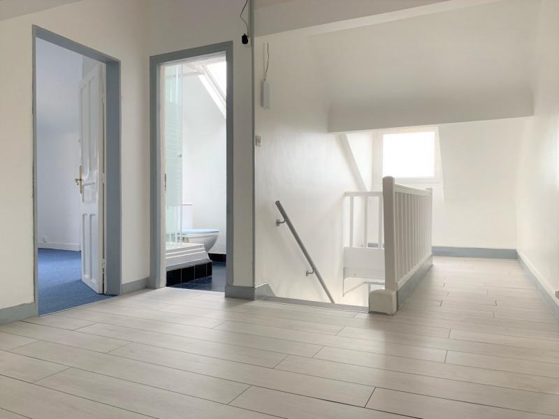 Rental apartment Argenteuil 620€ CC - Picture 4