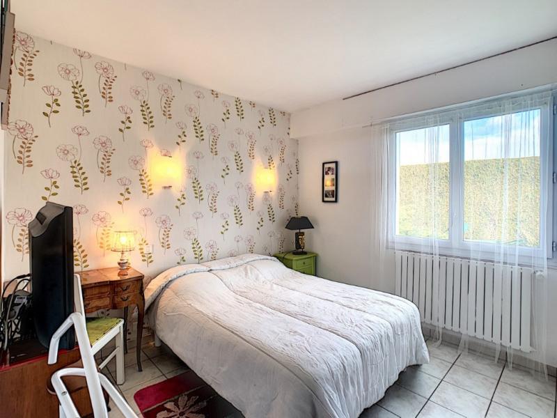 Vente maison / villa Le fenouiller 266000€ - Photo 5