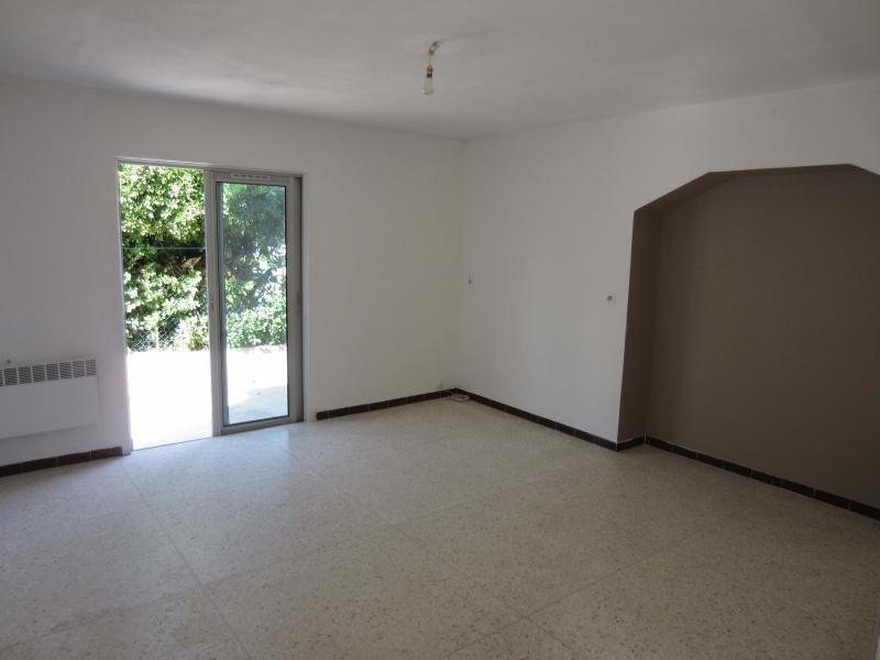 Rental apartment Les lones 400€ CC - Picture 3