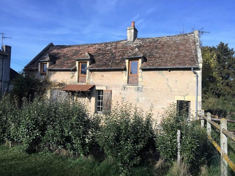 Vente de prestige maison / villa Bavent 699000€ - Photo 4