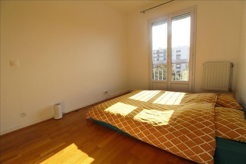 Sale apartment Maurepas 236500€ - Picture 4